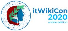 ItWikiCon/2020 - Meta